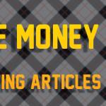 make-money-through-writing-articles-online_2.png