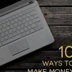 make-money-writing-articles-on-the-internet_1.jpeg