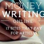 make-money-writing-articles-online-ukulele_3.jpg