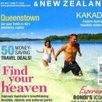 make-money-writing-travel-articles-online_3.jpg