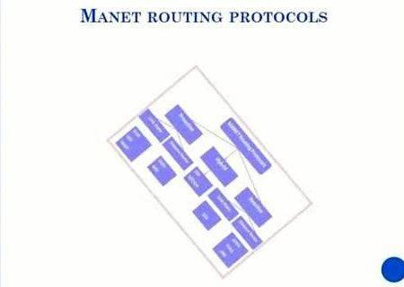 aodv thesis Thesis on manet routing protocols gain much of importance due to wireless technology advancement people became so sophisticated.