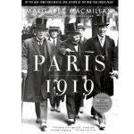 margaret-macmillan-paris-1919-thesis-writing_3.jpg