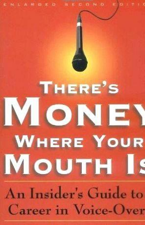 Marketplace money where your mouth is writing one who