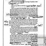 marnie-wedlake-phd-dissertation-length_1.jpg