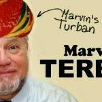 marvin-turban-checking-your-grammar-in-writing_2.jpg