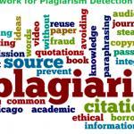 masamang-epekto-ng-paninigarilyo-thesis-writing_2.png