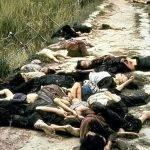 massacre-at-my-lai-summary-writing_1.jpeg