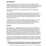 master-dissertation-proposal-sample-uk-address_2.jpg
