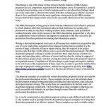 master-dissertation-proposal-sample-uk-visa_2.jpg