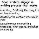 master-thesis-in-translation-studies-pdf-writer_2.jpg