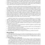 master-thesis-proposal-finance-google_2.jpg