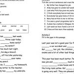 master-thesis-writing-tense-worksheets_1.png