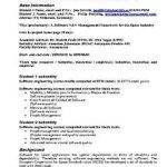 masters-dissertation-proposal-sample-pdf-document_1.jpg
