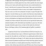 masters-thesis-proposal-history-of-slavery_3.jpg