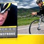 masters-thesis-proposal-on-lance-armstrong_2.jpg