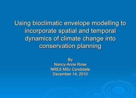 Masters thesis proposal presentation ppt sample binding in some disciplines