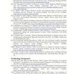 masters-thesis-proposal-sample-for-actor_1.jpg