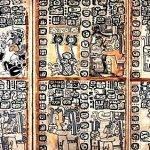 mayan-writing-mathematics-and-astronomy_3.jpg