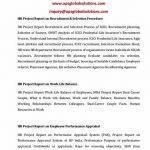 mba-dissertation-help-in-florida_3.jpg