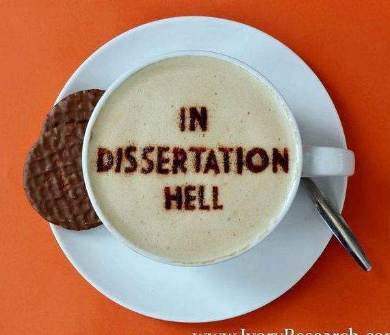 Mba dissertation writing help