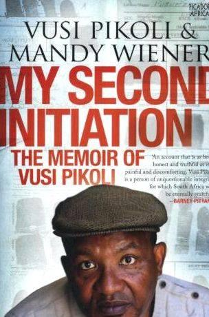 Mbeki s myth busting letter writing we think our hindsight