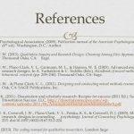 mcdonaldization-of-society-thesis-proposal_3.jpg