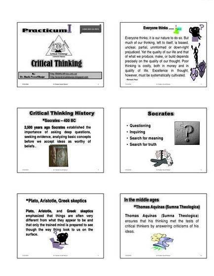 Lse dissertation media and communications
