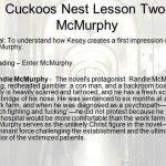 mcmurphy-christ-figure-thesis-writing_2.jpg