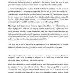 meaning-mba-dissertation-proposal-samples_1.jpg