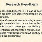 meaning-of-hypothesis-in-research-proposal_1.jpg