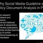 media-content-analysis-dissertation-proposal_1.jpg