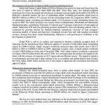 meles-zenawi-phd-dissertation-pdf_3.jpg