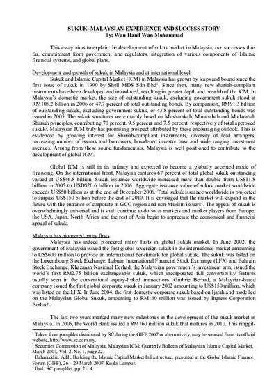 Phd dissertation assistance zenawi