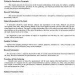 method-and-procedure-thesis-proposal_1.jpg