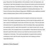 methodology-chapter-of-masters-dissertation_1.jpg