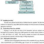 methodology-dissertation-help-in-florida_3.jpg