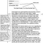 methodology-dissertation-help-in-orlando_1.jpg