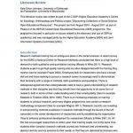 methodology-dissertation-help-with-literature_3.jpg