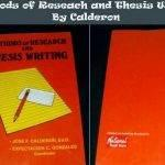 methods-of-research-and-thesis-writing-by-jose_3.jpg
