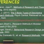 methods-research-thesis-writing-pdf-documents_2.jpg