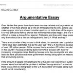methods-research-thesis-writing-pdf-worksheets_1.png