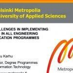 metropolia-university-of-applied-sciences-thesis_3.jpg