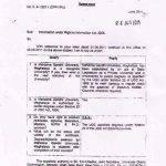 mg-uty-online-thesis-proposal_1.jpg