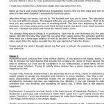 michel-et-augustin-dissertation-help_1.jpg