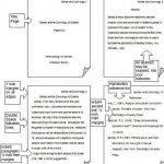 michel-et-augustin-dissertation-proposal_3.jpg