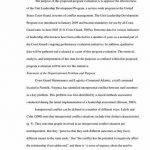 Michele oh land dissertation proposal