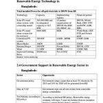 micro-hydro-power-plant-thesis-proposal_3.jpg