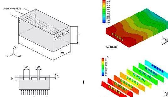 Heat transfer performance investigation of nanofluids flow in pipe - Enlighten: Theses