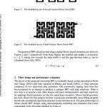 microstrip-bandpass-filter-thesis-proposal_2.jpg