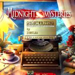 midnight-mysteries-6-ghost-writing-contract_1.jpg